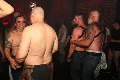 2014-01-25 Bearracuda Underwear Party @ Beatbox 025