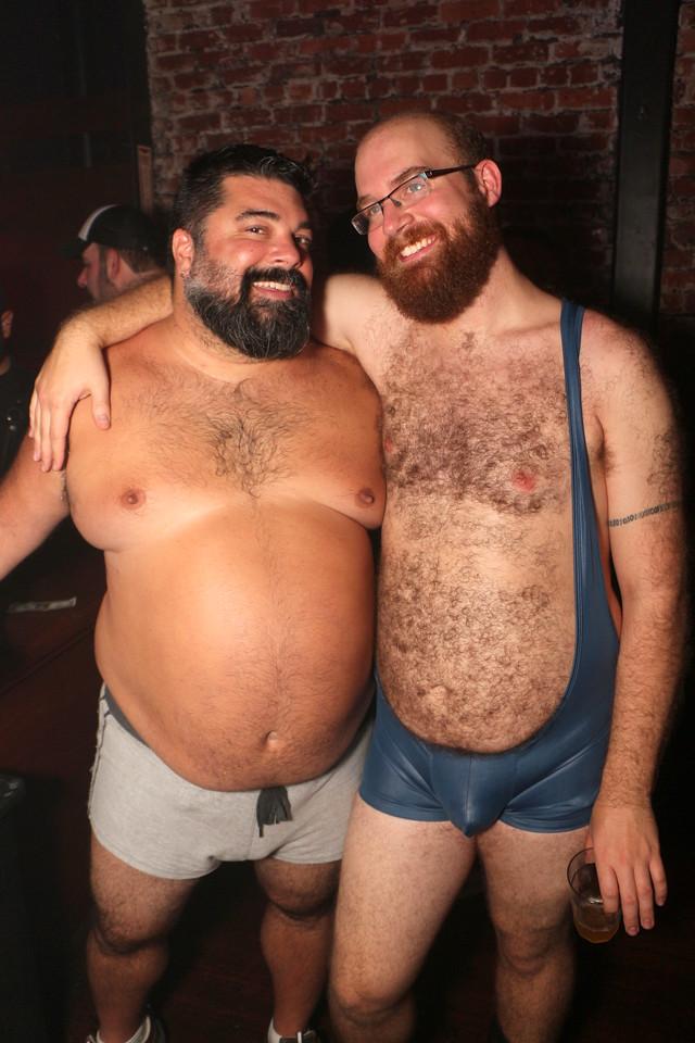 2014-01-25 Bearracuda Underwear Party @ Beatbox 177