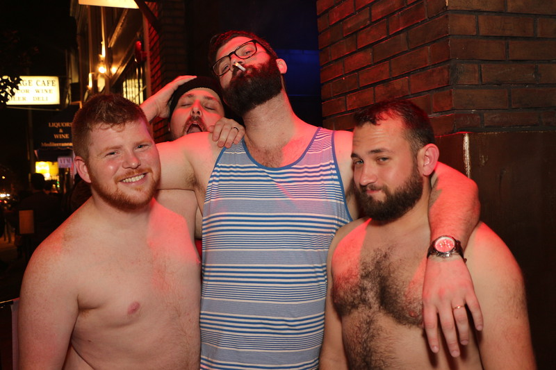 2014-01-25 Bearracuda Underwear Party @ Beatbox 214.JPG