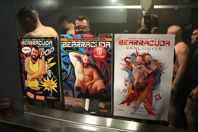 2014-01-25 Bearracuda Underwear Party @ Beatbox 049