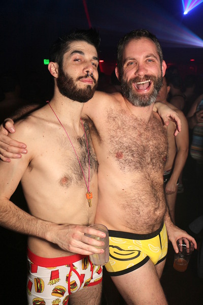 2014-01-25 Bearracuda Underwear Party @ Beatbox 173.JPG
