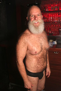 2014-01-25 Bearracuda Underwear Party @ Beatbox 055
