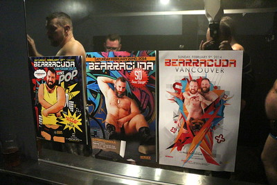 2014-01-25 Bearracuda Underwear Party @ Beatbox 046