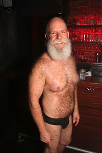 2014-01-25 Bearracuda Underwear Party @ Beatbox 056