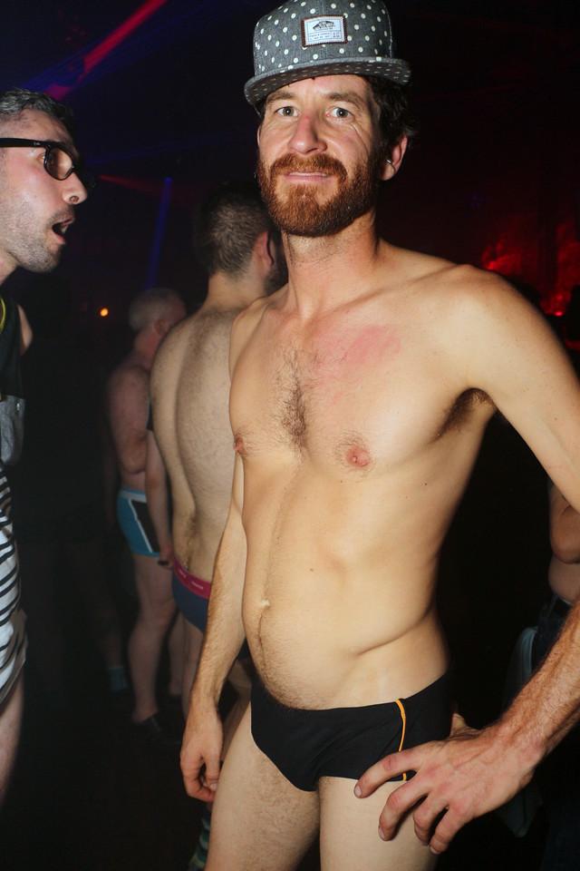 2014-01-25 Bearracuda Underwear Party @ Beatbox 019