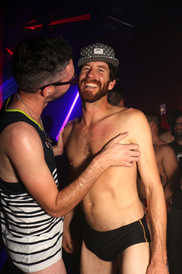 2014-01-25 Bearracuda Underwear Party @ Beatbox 022