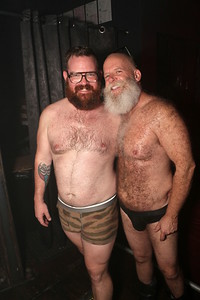 2014-01-25 Bearracuda Underwear Party @ Beatbox 058
