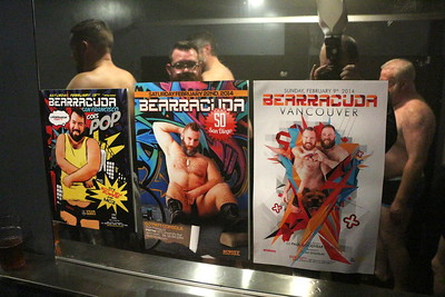2014-01-25 Bearracuda Underwear Party @ Beatbox 048