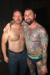 2014-01-25 Bearracuda Underwear Party @ Beatbox 075