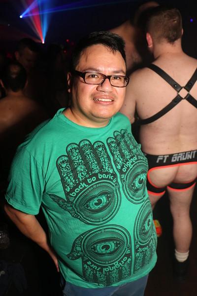 2014-01-25 Bearracuda Underwear Party @ Beatbox 132.JPG