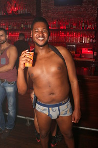 2014-01-25 Bearracuda Underwear Party @ Beatbox 032