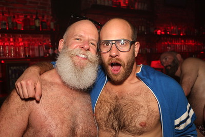 2014-01-25 Bearracuda Underwear Party @ Beatbox 070