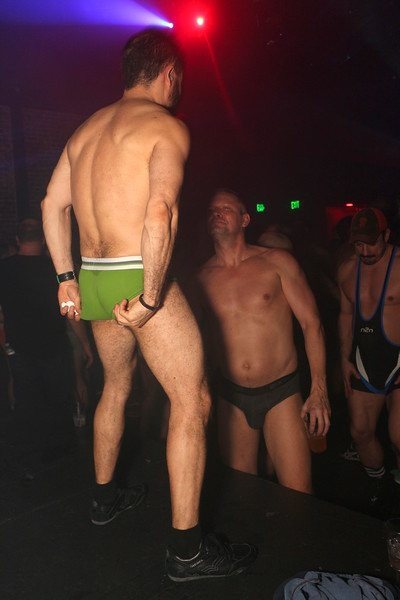 2014-01-25 Bearracuda Underwear Party @ Beatbox 145.JPG