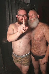 2014-01-25 Bearracuda Underwear Party @ Beatbox 059