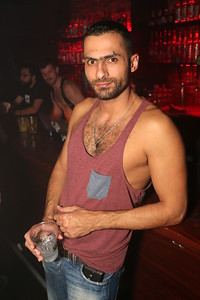 2014-01-25 Bearracuda Underwear Party @ Beatbox 037