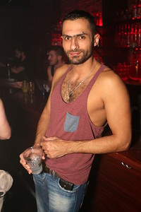2014-01-25 Bearracuda Underwear Party @ Beatbox 035
