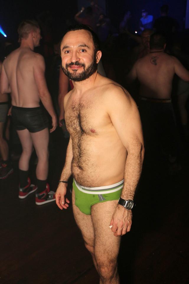 2014-01-25 Bearracuda Underwear Party @ Beatbox 089