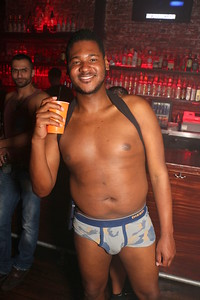 2014-01-25 Bearracuda Underwear Party @ Beatbox 034