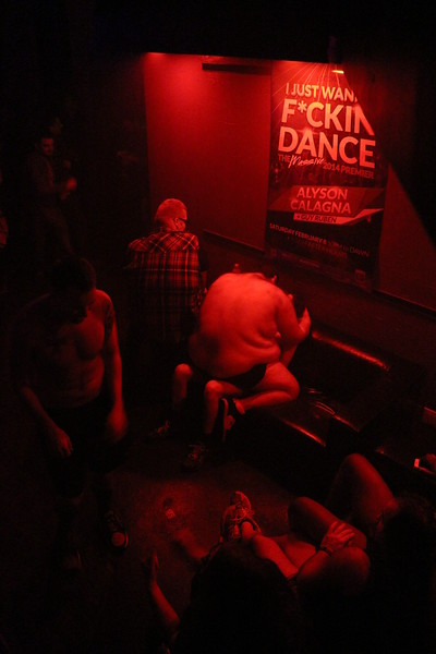 2014-01-25 Bearracuda Underwear Party @ Beatbox 204.JPG