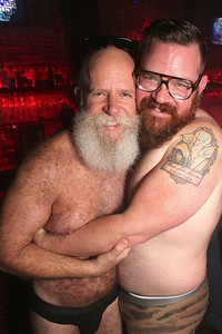 2014-01-25 Bearracuda Underwear Party @ Beatbox 063