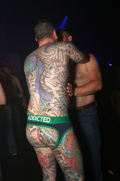 2014-01-25 Bearracuda Underwear Party @ Beatbox 079.JPG