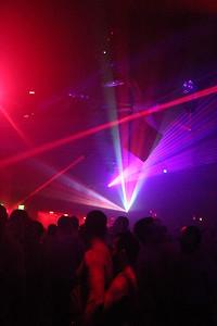 2014-01-25 Bearracuda Underwear Party @ Beatbox 160