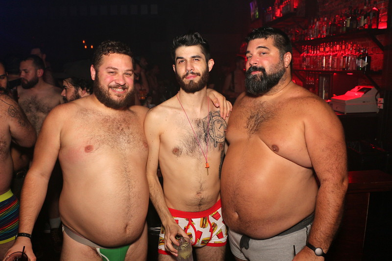 2014-01-25 Bearracuda Underwear Party @ Beatbox 182.JPG