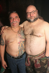 2014-01-25 Bearracuda Underwear Party @ Beatbox 016