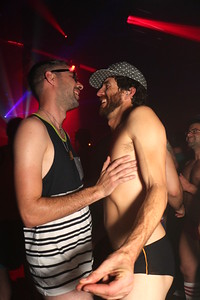 2014-01-25 Bearracuda Underwear Party @ Beatbox 023