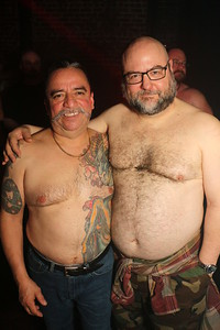2014-01-25 Bearracuda Underwear Party @ Beatbox 017
