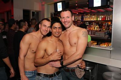 2013-01-31 Boy Bar @ The Cafe 067