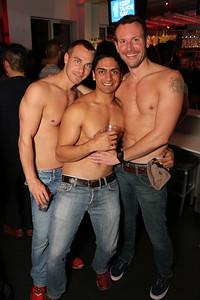 2013-01-31 Boy Bar @ The Cafe 064