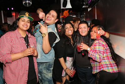 2014-02-20 Pan Dulce @ The Cafe 071