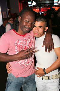 2014-02-20 Pan Dulce @ The Cafe 192