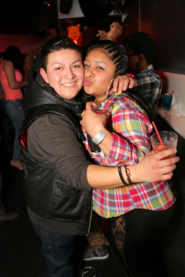 2014-02-20 Pan Dulce @ The Cafe 068