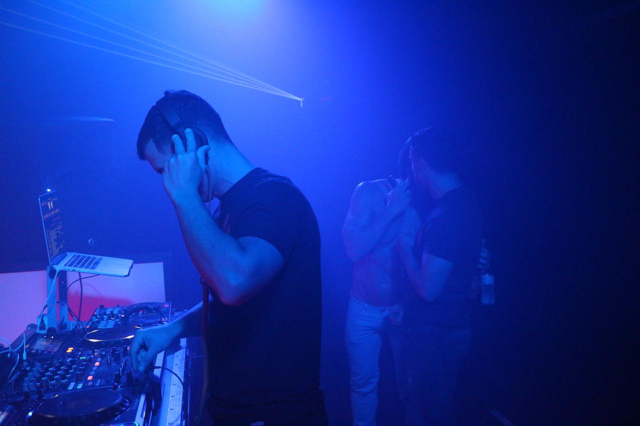 2014-02-22 Chaos @ Beatbox 364