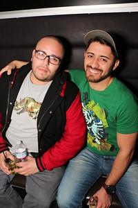 2014-03-02 Gigante @ Q-BarSF 063