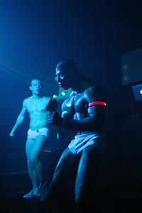 2014-03-08 White Pary PS Kick Off @ Beatbox 254