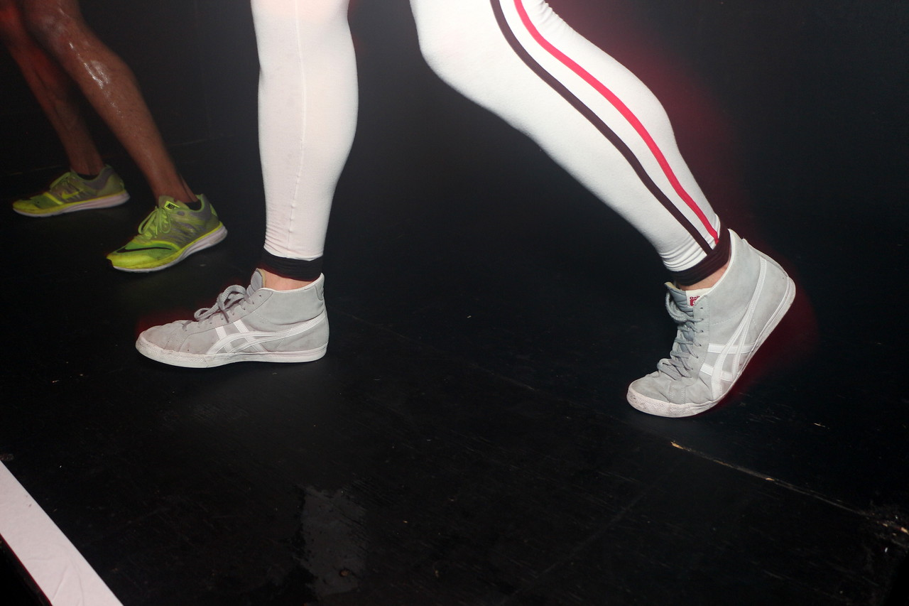 2014-03-08 White Pary PS Kick Off @ Beatbox 170