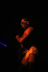 2014-03-08 White Pary PS Kick Off @ Beatbox 1160