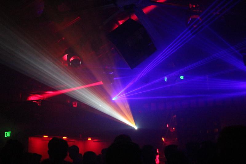 2014-03-08 White Pary PS Kick Off @ Beatbox 949.JPG