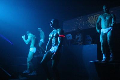 2014-03-08 White Pary PS Kick Off @ Beatbox 284