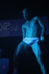 2014-03-08 White Pary PS Kick Off @ Beatbox 344