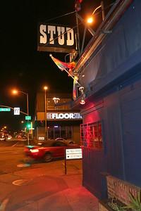 2014-03-16 Porno @ Stud Bar 275