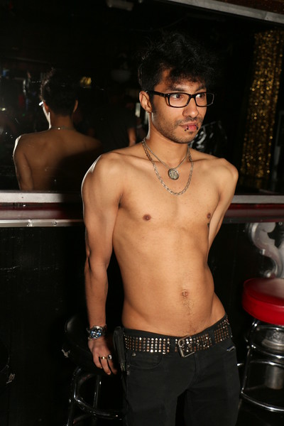 2014-03-16 Porno @ Stud Bar 192
