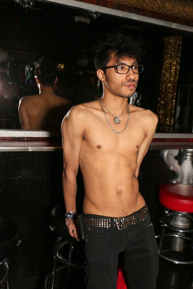 2014-03-16 Porno @ Stud Bar 193