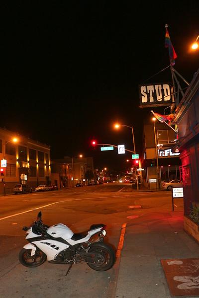 2014-03-16 Porno @ Stud Bar 272.JPG