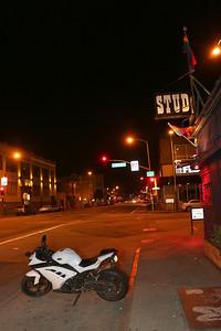 2014-03-16 Porno @ Stud Bar 272