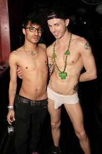 2014-03-16 Porno @ Stud Bar 121