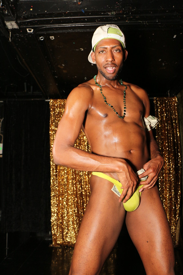 2014-03-16 Porno @ Stud Bar 071